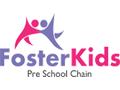 Our Clients Logo (1)