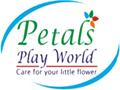 Our Clients Logo (2)