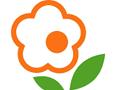 Our Clients Logo (5)