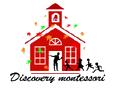 Our Clients Logo (6)