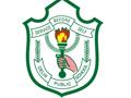 Our Clients Logo (7)