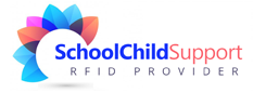 School Child Support Logo For Web